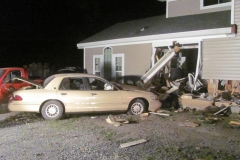 Car_vs_House_1