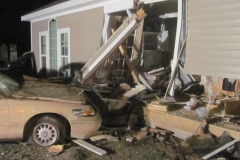 Car_vs_House_2