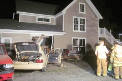 Car_vs_House_6