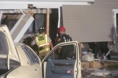 Car_vs_House_7