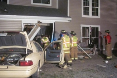 Car_vs_House_8