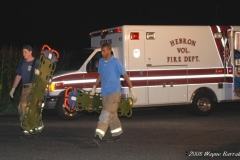 Delmar_-_Rescue_8-9-08_010