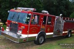 8-28-08_Sta.1-3-6-11_Burn_015