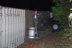 9-08-08_Salisbury_MVA_-_009