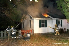 Oxford-HouseFire_0004
