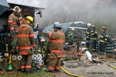 EVFD-HouseFire-Rt50_0005