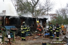 EVFD-HouseFire-Rt50_0009