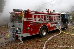 EVFD-HouseFire-Rt50_0012