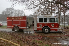 EVFD-HouseFire-Rt50_0013