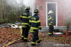 EVFD-HouseFire-Rt50_0024