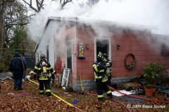 EVFD-HouseFire-Rt50_0026