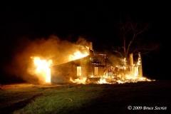 Fire-RabbitHillRd_0010