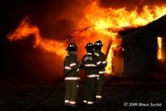 Fire-RabbitHillRd_0011