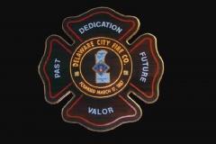 DCFC_Logo