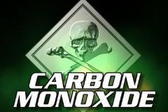 carbon%20monoxide1